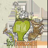 3S Ecoparrucchieri Logo